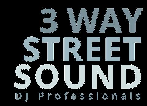 3 Way Street Sound